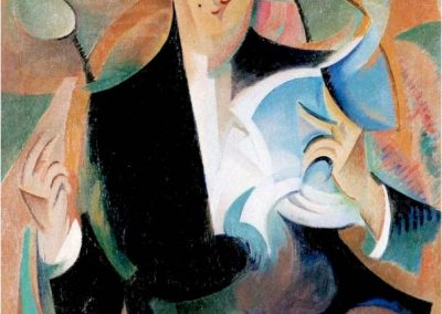 Alice Bailly 021