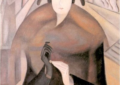Alice Bailly 023