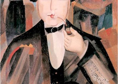 Alice Bailly 024