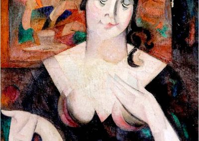Alice Bailly 025