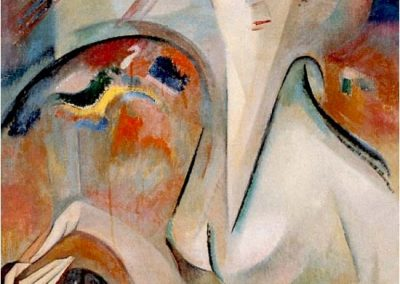 Alice Bailly 028