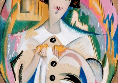 Alice Bailly 030