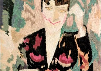 Alice Bailly 031