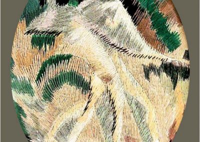 Alice Bailly 033
