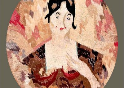 Alice Bailly 034