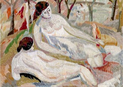Alice Bailly 036