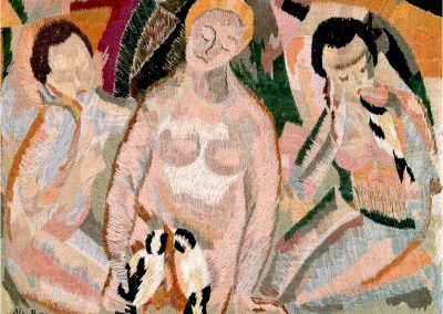 Alice Bailly 037