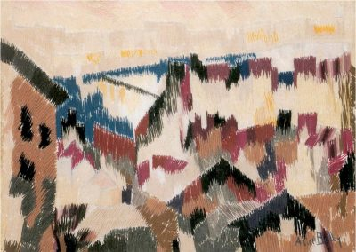 Alice Bailly 038