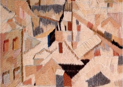 Alice Bailly 039