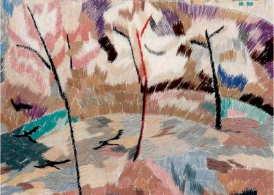 Alice Bailly 040