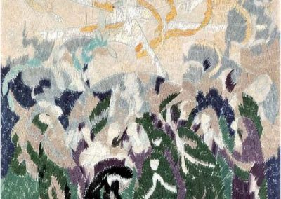 Alice Bailly 041