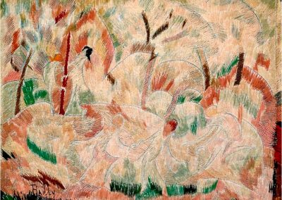 Alice Bailly 044