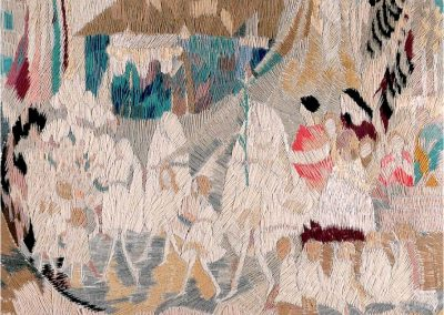 Alice Bailly 045