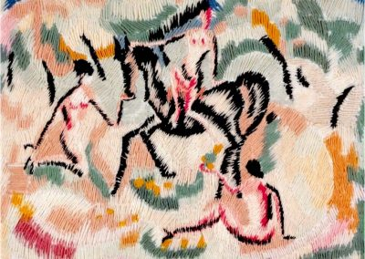 Alice Bailly 046