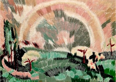 Alice Bailly 047