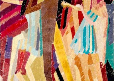 Alice Bailly 048