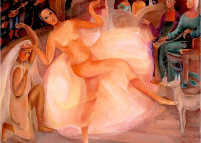 Alice Bailly 049