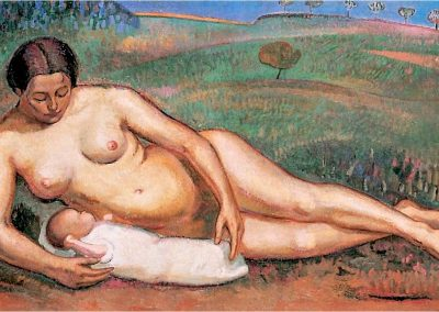Alice Bailly 051