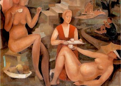Alice Bailly 053
