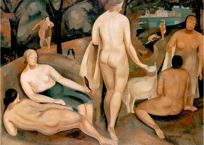 Alice Bailly 054