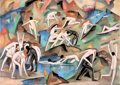 Alice Bailly 056