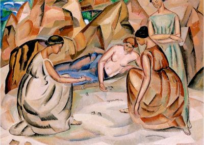 Alice Bailly 057