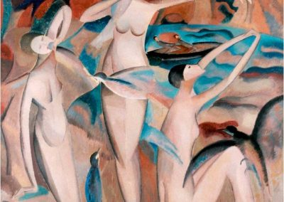 Alice Bailly 058