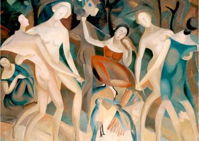Alice Bailly 059