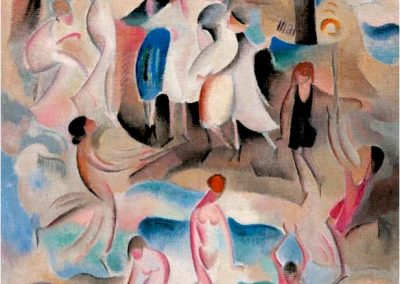 Alice Bailly 060