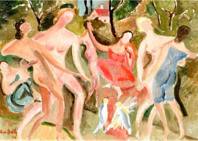 Alice Bailly 061