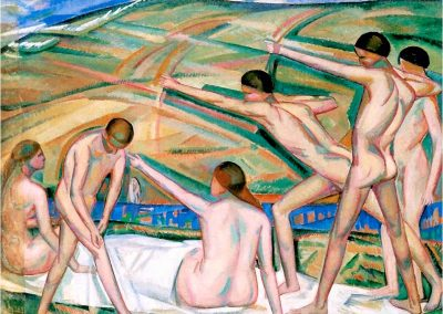 Alice Bailly 062