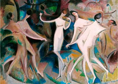 Alice Bailly 063