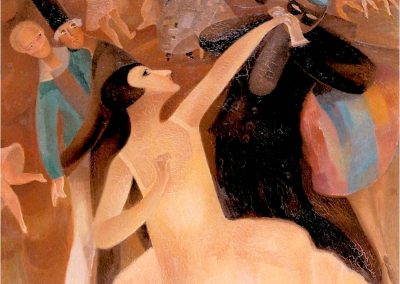 Alice Bailly 064