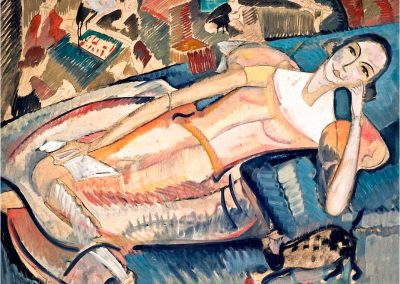 Alice Bailly 065