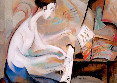 Alice Bailly 066