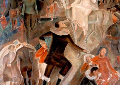 Alice Bailly 067
