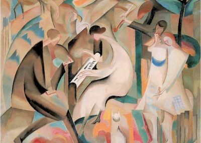 Alice Bailly 068