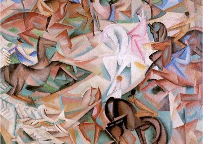 Alice Bailly 069