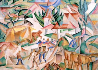 Alice Bailly 070
