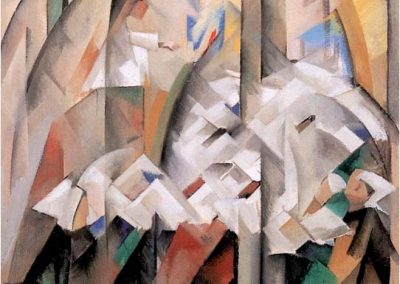 Alice Bailly 072
