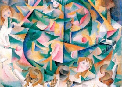 Alice Bailly 073