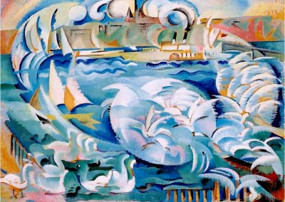 Alice Bailly 074