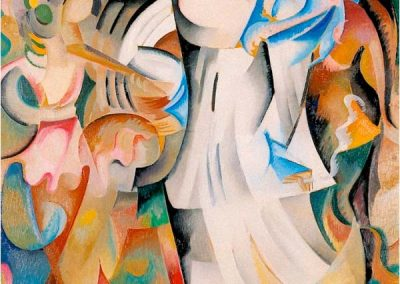 Alice Bailly 075
