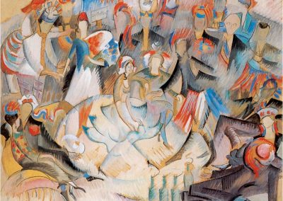 Alice Bailly 077