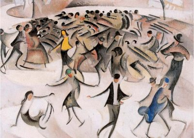 Alice Bailly 078