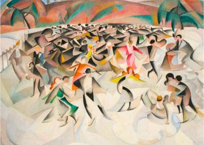 Alice Bailly 079
