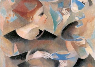 Alice Bailly 080
