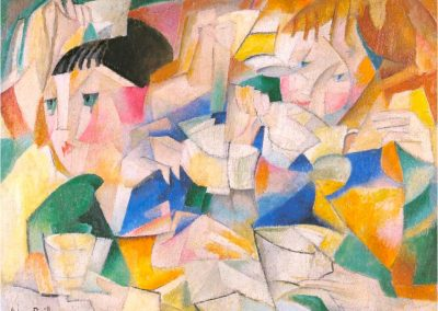 Alice Bailly 081