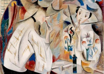 Alice Bailly 082