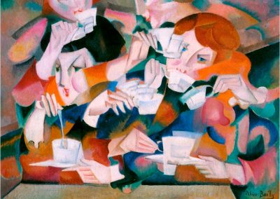 Alice Bailly 083